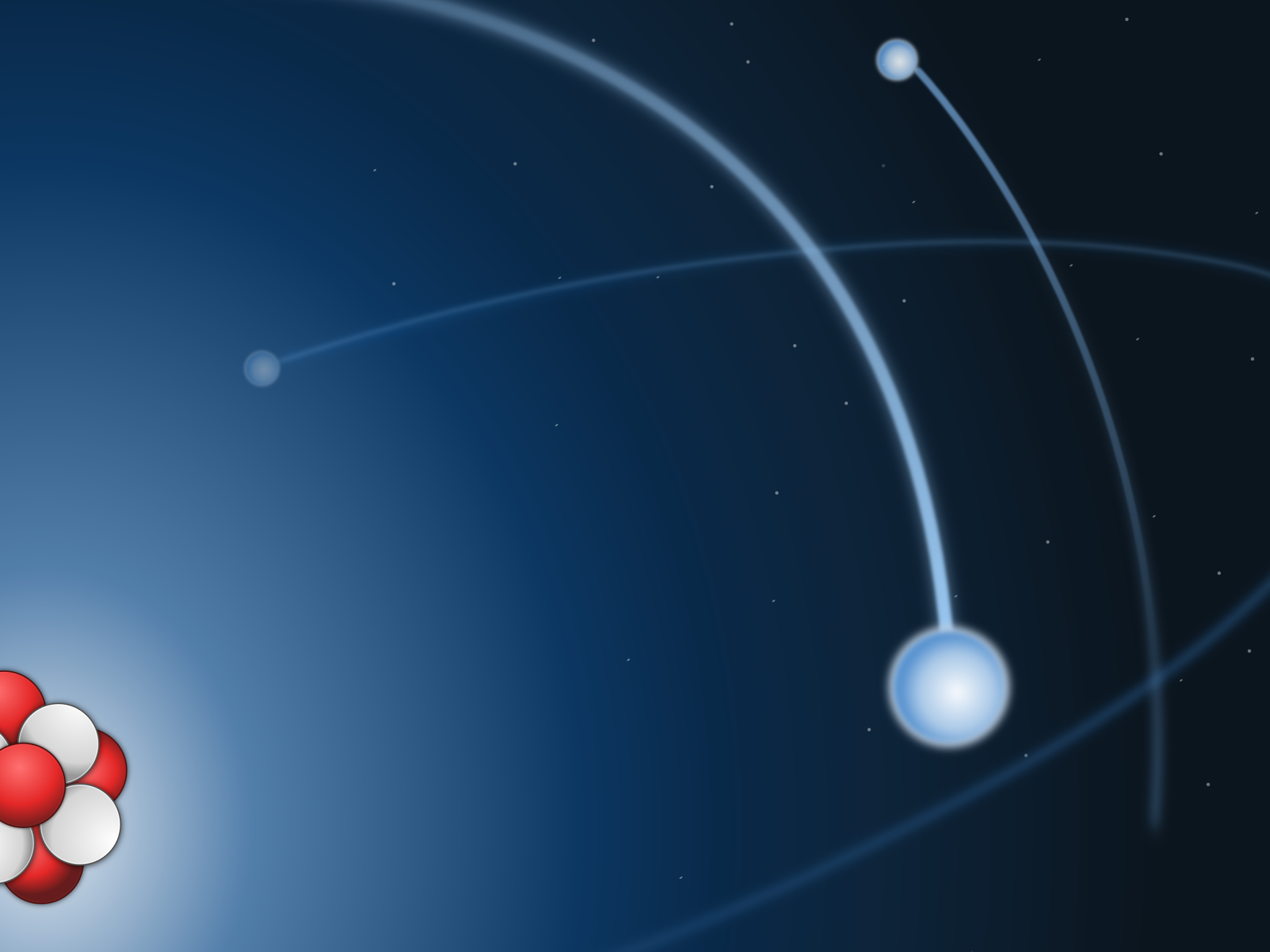 Index of /linux/scientific/graphics/version-3/backgrounds