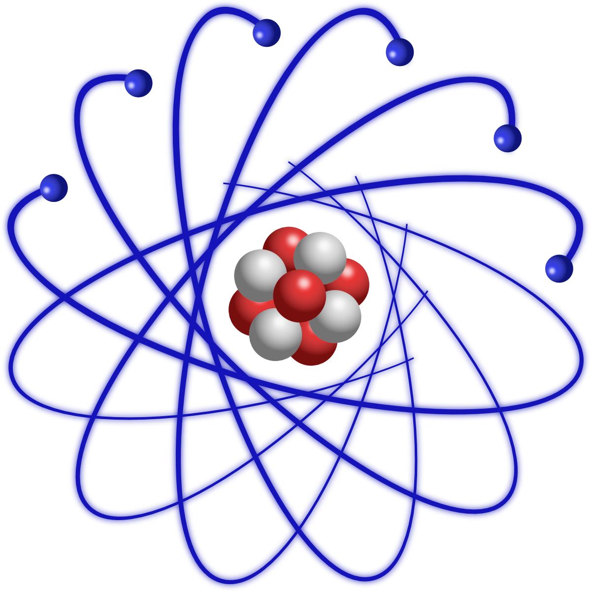 index of linux scientific graphics version 3 logo